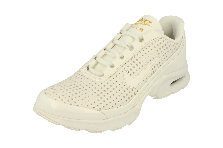 Nike air max jewell se ridotta corsa formatori 896197 scarpe scarpe scarpe 100 donne | Forma elegante  | Scolaro/Ragazze Scarpa  1c4f12