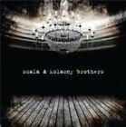 Scala & Kolacny Brothers 5414939125027 CD