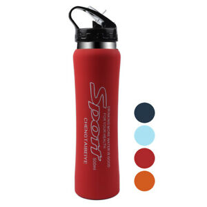 500ml-Sports-Water-Bottle-with-Straw-Lid-Stainless-Steel-Water-Bottle-Keeps-Cold
