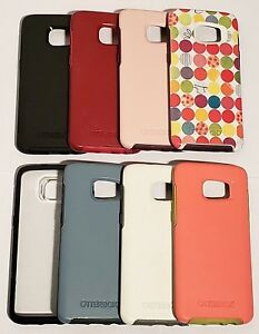 OtterBox-Symmetry-Series-Case-for-Samsung-Galaxy-S7-Edge-colors