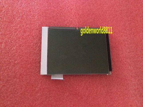 2x KF521 TESLA N-Channel MOSFET Transistors 20V 10mA GoldPin BF521
