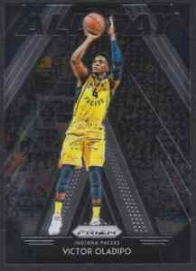 2018-19-PANINI-PRIZM-ALL-DAY-VICTOR-OLADIPO-INDIANA-PACERS-4