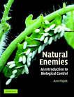 Natural Enemies: An Introduction to Biological Control by Ann E. Hajek (Hardback, 2004)