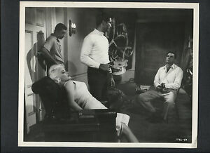 81e49e23a8 Image is loading MAMIE-VAN-DOREN-HELD-HOSTAGE-BY-BEATNIKS-DOUBLEWEIGHT-