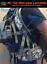 Hunting-Lanyard-Subalpine-amp-Coyote-GPS-Rangefinder-bino-harness-coiled-paracord thumbnail 29
