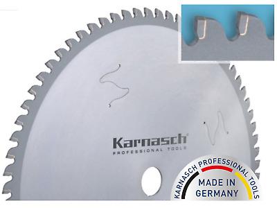 400mm mètre dur lame de scie circulaire à bois à mise rapportée 400x30mm D=60