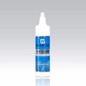Walker-Safe-Grip-Adhesive-Hairpiece-Hair-Replacement-System-Wig-Glue-1-4-oz