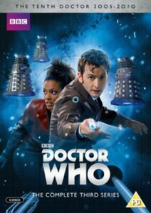 Nuevo-Doctor-Who-Serie-3DVD