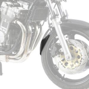 05000-Fender-Extender-Suzuki-GSF600-1200-K1-K5-Bandit-front-mudguard
