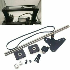 3D-Printer-Upgrade-DIY-Kit-Replacement-for-ENDER-3-CR-10-Dual-Z-Axis-Access-HYA