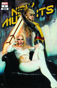 New-Mutants-1-DX-Marvel-2019-NM-Adi-Granov-Trade-Variant-Magik-White-Queen