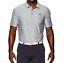 New-Mens-Under-Armour-Muscle-Golf-Polo-Shirt-Small-Medium-Large-XL-2XL-3XL