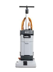 Nilfisk SC100 Scrubber dryer