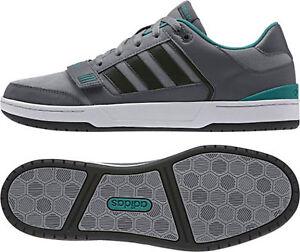 Adidas St Neo Aq1504 Curb Grey sport de chaussures 1rA61qx