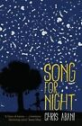 A Song for Night by Chris Abani (Paperback, 2016)