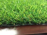 Product Econo-turf - Artificial Grass- Synthetic Turf Grass