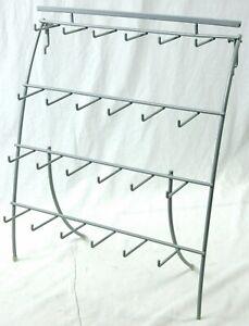 Amical Fender, Dunlop Pick Sélection Assortiment De Vente Au Détail, Bureau, Support Mural-afficher Le Titre D'origine Suppression De L'Obstruction