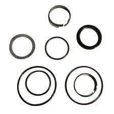 Hydraulic Cylinder Seal Kit Fits Case D42872