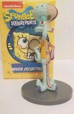 "Jason Freeny Nickelodeon 3/"" Mr Krabs Hidden Dissectibles Spongebob XXRay Art"
