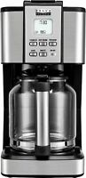 Bella Pro Series 14-Cup Coffeemaker