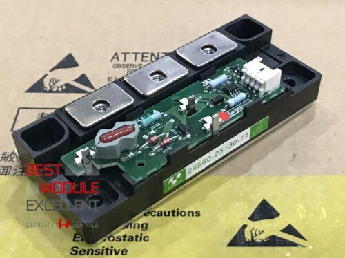 1PCS TOYOTA 24560-23130-71 power module NEW Quality Assurance
