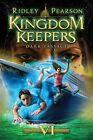 Kingdom Keepers VI Dark Passage Pearson Ridley 142316489x