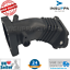 FORD C-MAX 1.6 TDCI 90PS 2007-2010 AIR INLET MANIFOLD TURBO HOSE PIPE 3M5Q9351EB