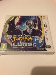 jeu-new-nintendo-3ds-2ds-xl-pokemon-lune-pa-fr-neuf-sous-blister-no-soleil