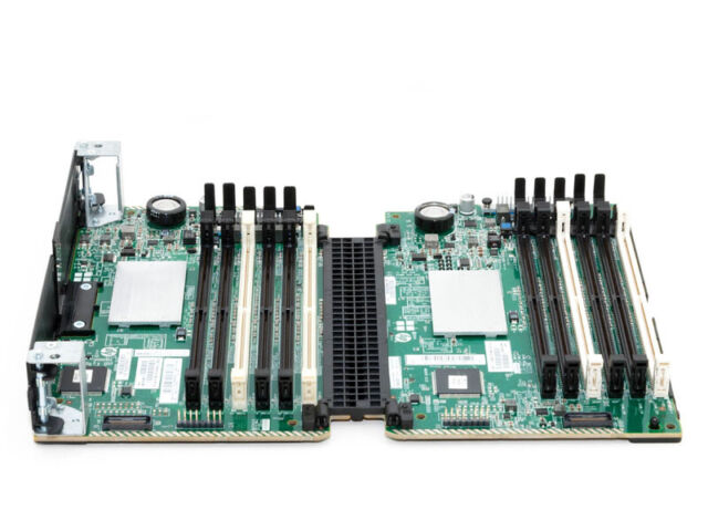 HP 769067-001 PCIE RISER CAGE FOR HP PROLIANT DL180 G9 725569-B21