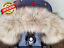 Bugaboo-Pram-Furs-Hood-Trim-Must-Have-Accessories-Pushchair-Stroller-Fur-Bee-5 thumbnail 81