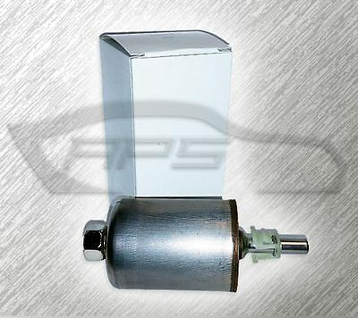 Purolator F55215 Fuel Filter