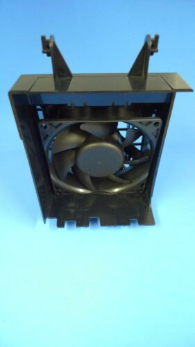 NEW AUTHENTIC Precision 390 T3400 /& PowerEdge SC440 Fan Assembly JY856