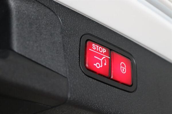 Mercedes E350 d 3,0 AMG Line stc. aut. billede 8