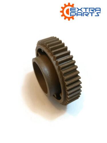 NEW JC66-00564A Fuser Gear 37T Samsung ML 1510 1610 1710 SCX-4200 4016 4321 *USA