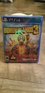 Borderlands-3-Standard-Edition-PS4-Same-day-Shipping-read-Below