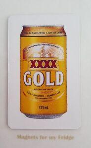 XXXX-GOLD-BEER-CAN-FRIDGE-MAGNET-M783