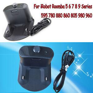 Compact Virtual-Wall For iRobot Roomba 5//6//7 Series 650 655 760 770 530 550 US x