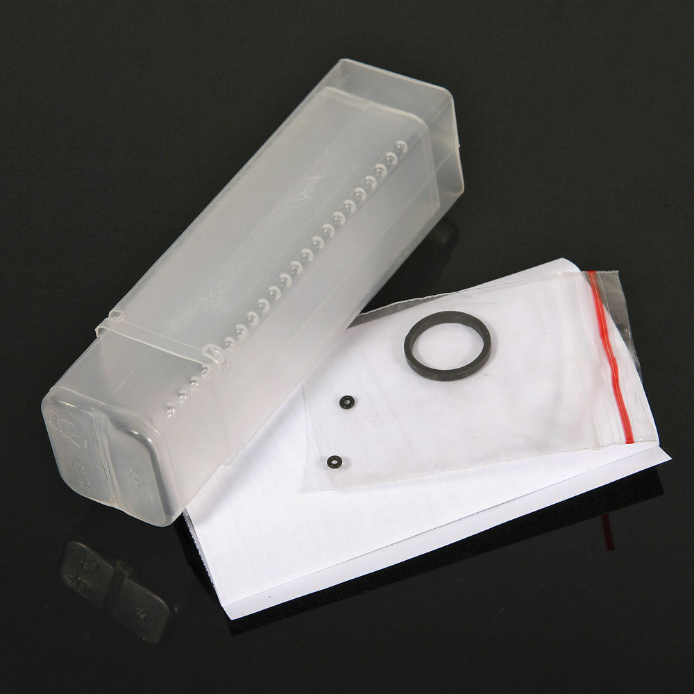 5Ultrasonic Electric Electric Electric Piezo Scaler Deluxe Scaling Handpiece Fit SATELEC DTE CD 6b09f4