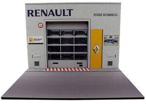 Diorama-presentoir-Renault-Vesubie-Automobiles-1-18eme-18-2-E-E-003