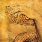 At the Gates of Paradise by John Zorn (Composer) (CD, Sep-2011, Tzadik Records)