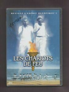 DVD - Les Bollerwagen Fire