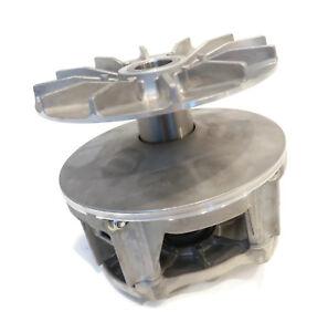 Drive Clutch for 2010    Polaris    R10VH76AQ  R10VH76AW  RZR    800       EFI    Model Engines   eBay
