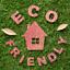 Hemway-Eco-Friendly-Glitter-Biodegradable-Cosmetic-Safe-amp-Craft-1-24-034-100g thumbnail 263