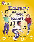 Dance to the Beat: Band 03/Yellow by Uz Afzal (Paperback, 2005)
