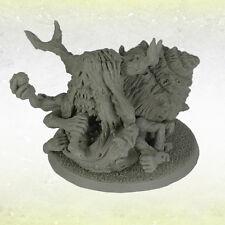 Putrid Snail Beast Kromlech KRM077