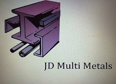 jd_engineering_supplies
