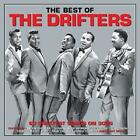 Best Of von the Drifters (2016)