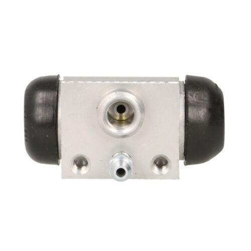 Radbremszylinder LPR 4698