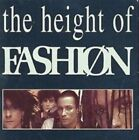 Height Of Fashion 5013929119321 CD