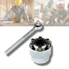 Adaptive Mintiml Wrench All-Fitting Multi Drill Attachment Magical Home DIY Tool